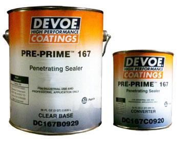 devoe-coating-preprime-167.jpg