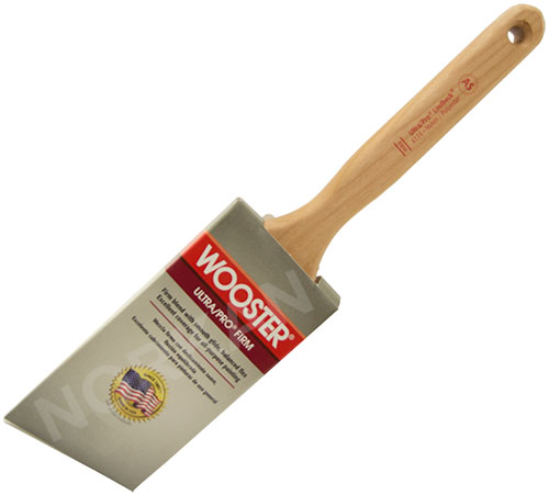 Epoxy Paint Brush : Paint brushes professional floor coating painter