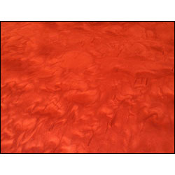Pure Metallic Epoxy Floor Kit - Garage Coating - Ruby 1000 sq/ft