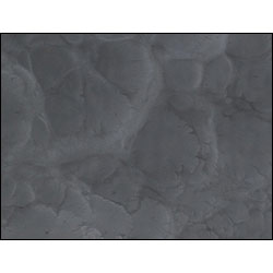 Pure Metallic Epoxy Floor Kit - Garage Coating - Storm Cloud 1000 sq/ft