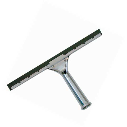 Epoxy Floor Squeegees
