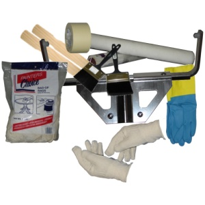 Epoxy Application Kits